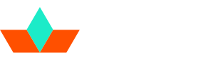 Smilegate Entertainment