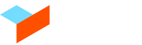 Smilegate Megaport